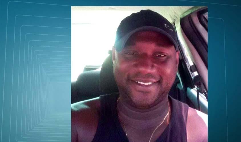 Policial militar é morto a tiros em Queimados