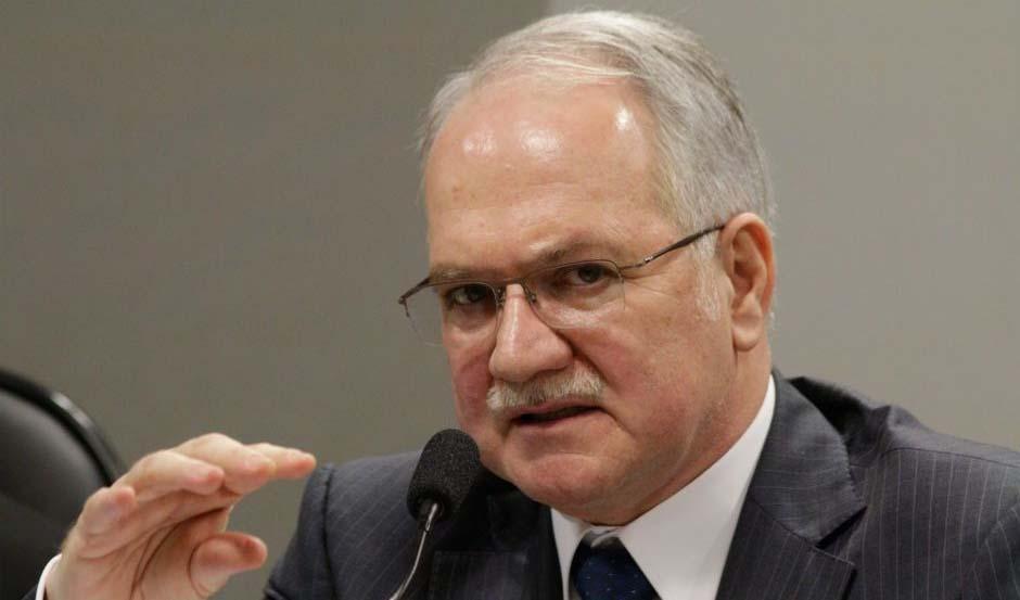 Joesley cancela depoimento que daria à PF em Brasília nesta terça-feira