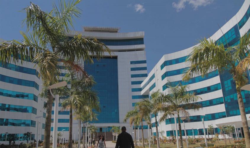 Procuradoria Geral do Estado amplia número de vagas do primeiro concurso para atuação em Rondônia e Brasília