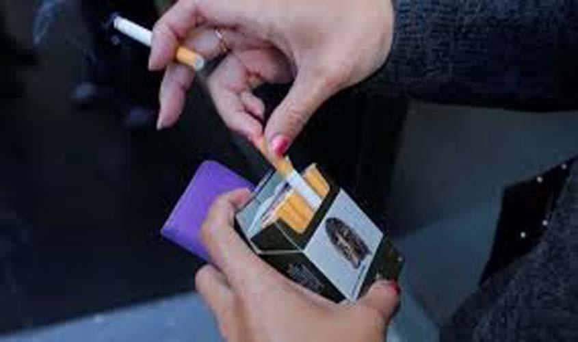 A questão do tabaco sob diversas perspectivas