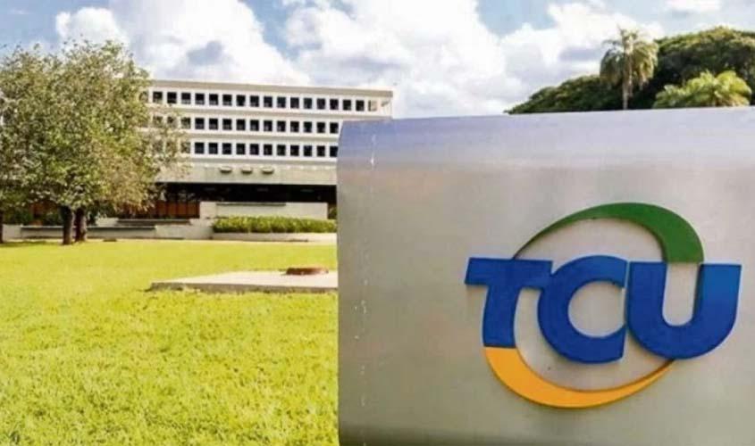TCU disponibiliza lista de candidatos às eleições de 2020 que receberam  auxílio emergencial   Tudo Rondônia - Independente!