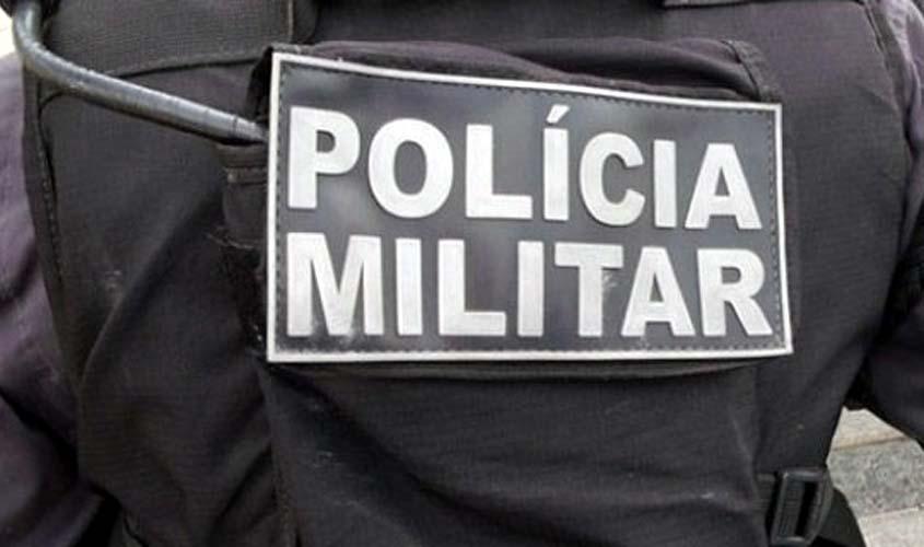 TJRO: Policiais são condenados por improbidade