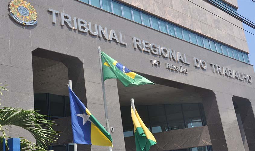 Juíza do TRT de Rondônia volta ao cargo e vai receber indenização milionária