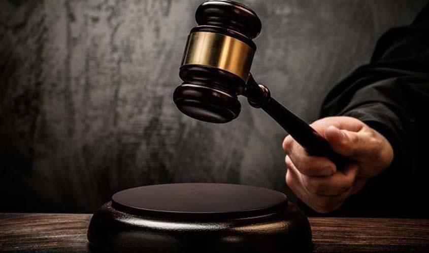 TJRO confirma condenação de babá por tortura a criança de 5 anos de idade