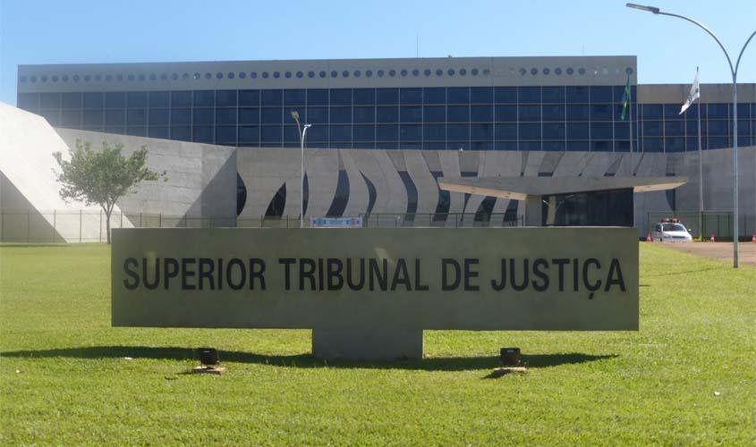 Contingenciamento: Negado Pedido Para Suspender Contingenciamento De Verbas