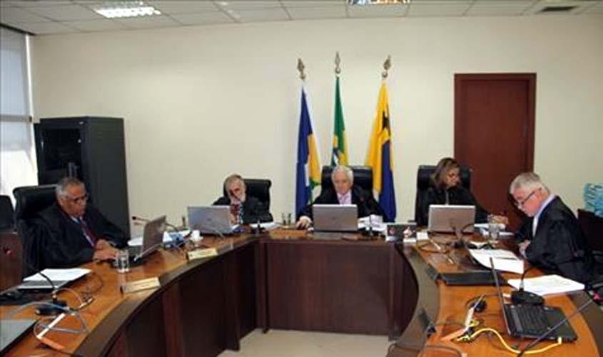 Judiciário nega revogação de medidas cautelares e trancamento de ação penal a ex-vice prefeito