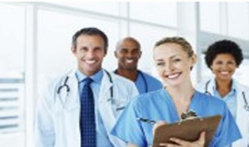 Inscrição para pós-graduação em Saúde Pública é prorrogada
