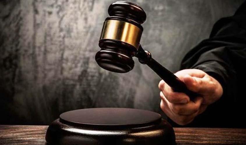 Justiça anula processo que resultou na demissão de delegado da Polícia Civil de Rondônia acusado de abusos sexuais contra duas mulheres em delegacia