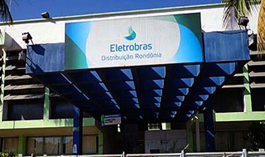 Eletrobras presta informações sobre ocorrências em Porto Velho após temporal que atingiu a cidade