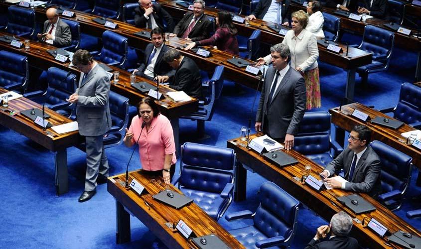 STJ mantém condenação e Bolsonaro terá de indenizar Maria do Rosário