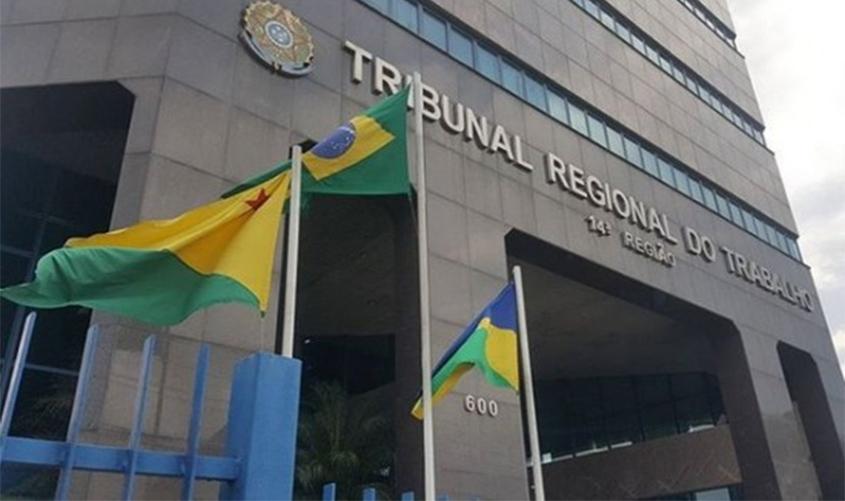 MPF acusa 2º vice de partido de Bolsonaro de pagar propina a desembargador em Rondônia