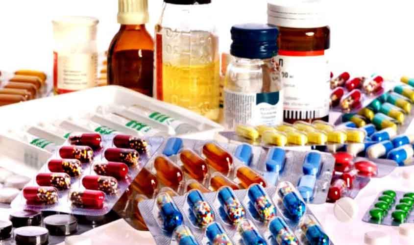 SUS ofertará novos medicamentos para doenças raras