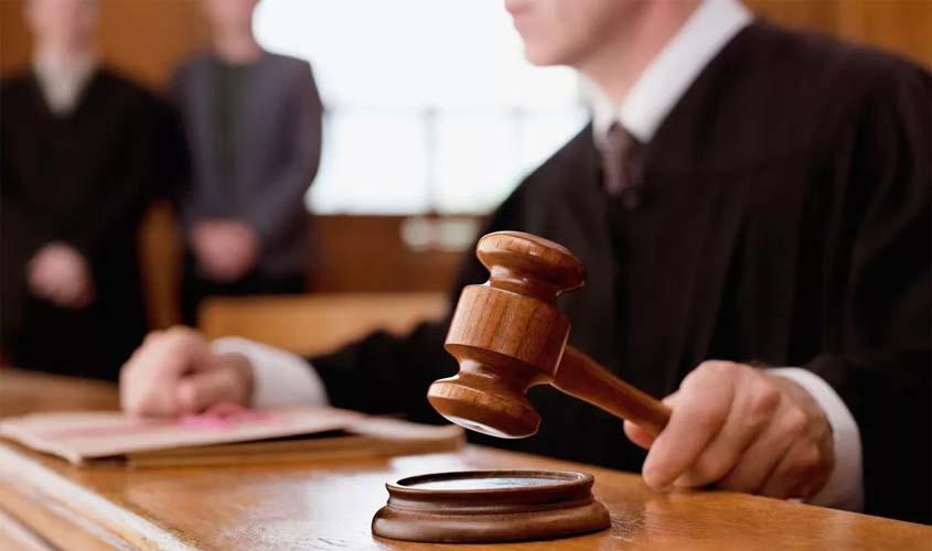 Tribunal de Justiça do Acre abre seleção para 15 vagas de juiz,com salário de R$ 30 mil