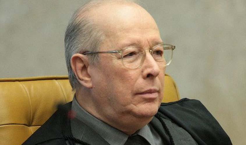 STF deve julgar ações da Lava Jato contra Raupp e Aníbal em fevereiro
