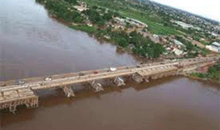 MPF e MPRO recomendam ao Ibama que não emita licença prévia da usina hidrelétrica de Tabajara