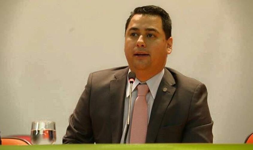 Tributarista fala da importância do Refis Municipal para socorrer contribuintes