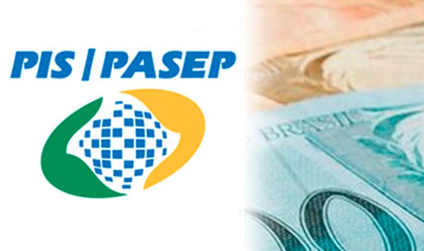 Prazo para sacar o PIS/PASEP ano-base 2015 termina amanhã