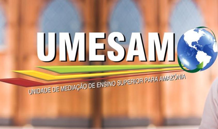MPF processa faculdade que atua em Rondônia por oferecer cursos sem reconhecimento do MEC