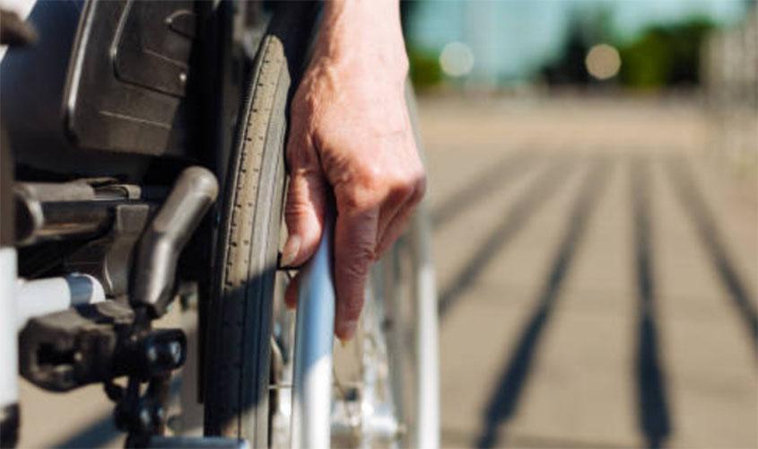 Justiça do Trabalho cria política nacional para inclusão de pessoas com deficiência no mercado de trabalho