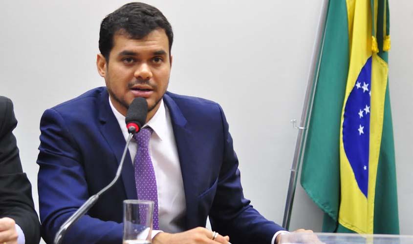 Comissão analisará regulamentação das moedas virtuais e programas de milhagens